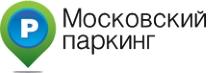 Купить газоны в Москве