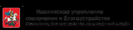 МосБлаго
